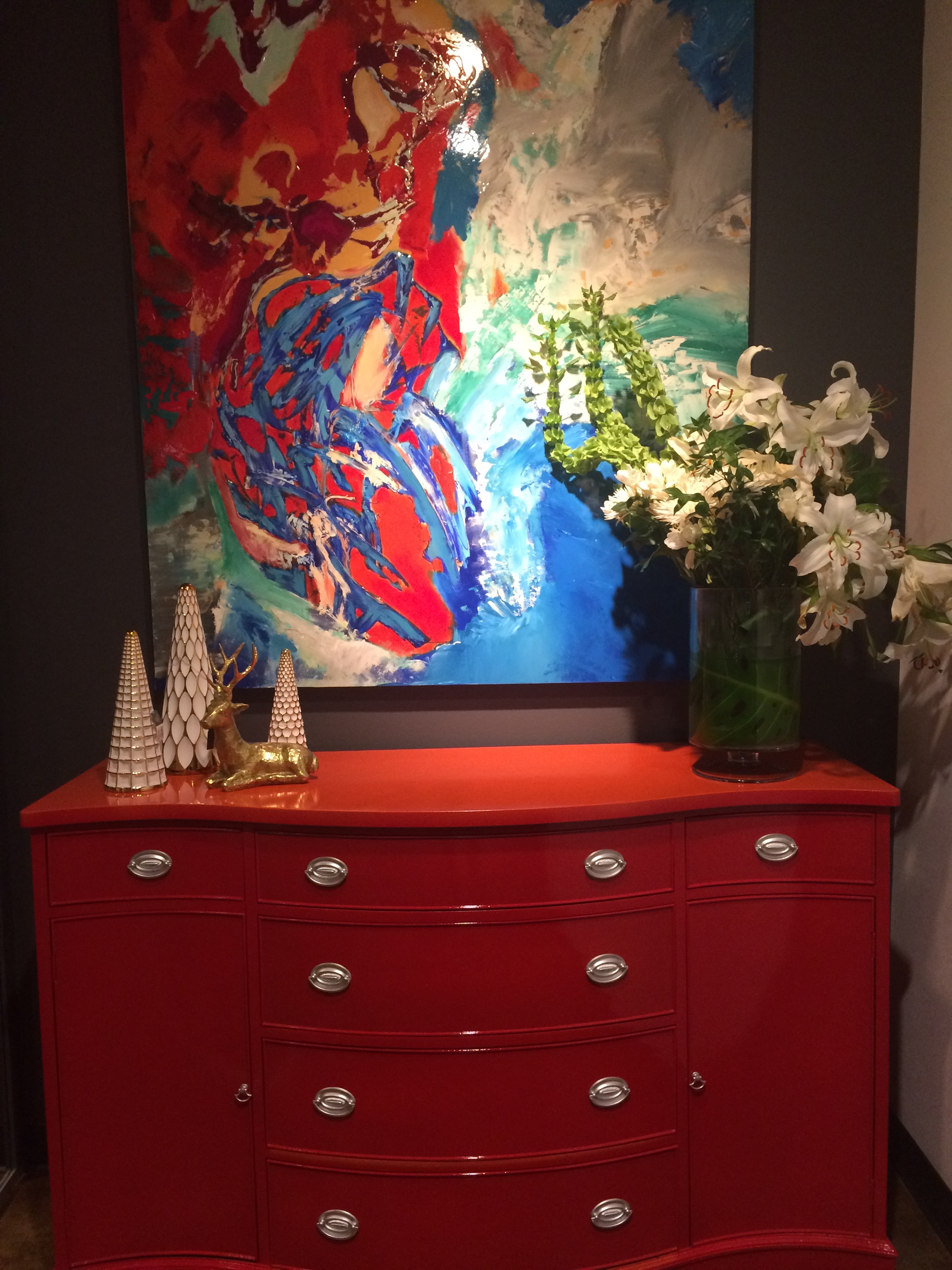 We can help you fall in love with your home again  Reinvigorate your home  furnishings through re purposing and styling. Home Styling   Styled   Organized