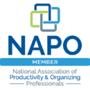 NAPO-member-02 translucent stacked