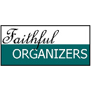 faithful-organizers
