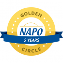 napo-golden-circle